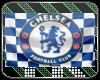 [TK] Flag: Chelsea FC