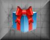 {T}christmas gift