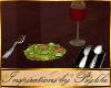 I~Bistro Anim*Salad 2