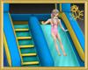 Park Water Slide