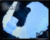 -Sn- Icy Tail V1