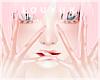 ▸Kawaii Nails l Pink l