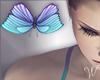 Bratita Butterfly