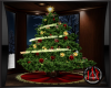 [JAX] CHRISTMAS TREE