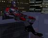 Batman Beyond Boots
