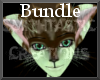 [St] Mintolate Bundle