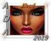 BarbieDevilish2019PinkF