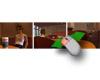 IMVU Camera Move  -