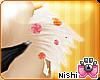 [Nish] Flopsy Hip Fur