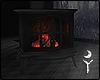 My Little Fireplace