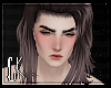 CK-Oila-Hair 2M