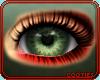 🍵 Sage | Eye 1