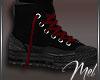 Mel-Casual Sport  Shoes