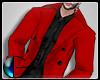  IGI  Trench Coat v.2
