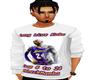 *8 to 24 Kobe T-Shirt*