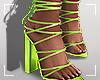 ṩ Addictive Heels v1
