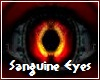 Sanguine Vampire Eyes