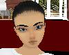 Sheena Head