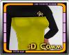 ∞ Cheap Uniform Gold