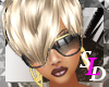 [SLD] Kaiya Blond