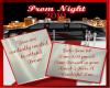Prom Invite 2010