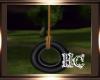 ~Tire Swing~