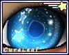 ~*Gstar Eyes*