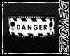 !DS! Danger Collar V2