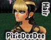 (PDD)Risa-Multi