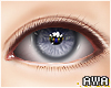 Usui Eyes