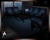 [aev] blue rug