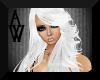 [AW] Snow Lesley