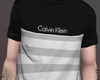 ◇Calvin Klein◇