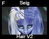Seig hair V2 F