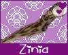 Z| Ninny Tail 2
