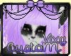 V;Pandabue CUSTOM Hair