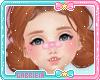 Kids Bessie Ginger