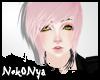 Nep [Pastel Pink]