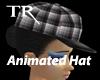 [TR] !Flip Hat! PldBlack