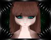 [K] Talia Hair V1