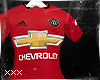 [X] Manchester United.