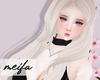 🌸 Liexian White