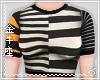 ♉ Top Stripes