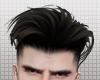 Hair Ben Black