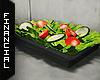 ϟ Salad