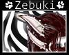 +Z+ Kukul Ears V4 ~