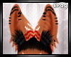 {Brag} Huntress   Ears