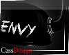 CD! ENVY Helmet