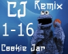 CookieJar (pac)Remix