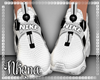 & N8k White